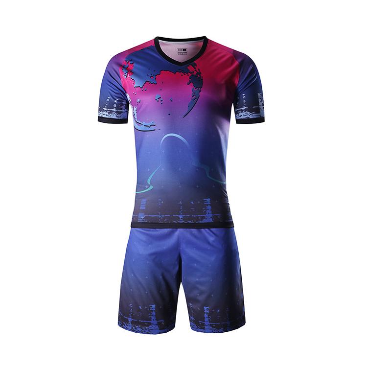 Dye Sublimation Jersey Design Customized Football Jersey Online - Buy Customized Football Jerseys Online,Design Cricket Jersey Online,Soccer Jersey ...
