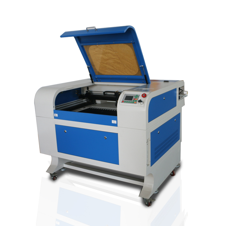 Laser glass cutter manual mini engraver