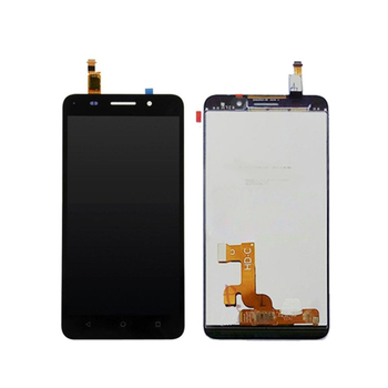 High Quality LCD Touch Screen For Huawei Honor 4X Display Digitizer assembly