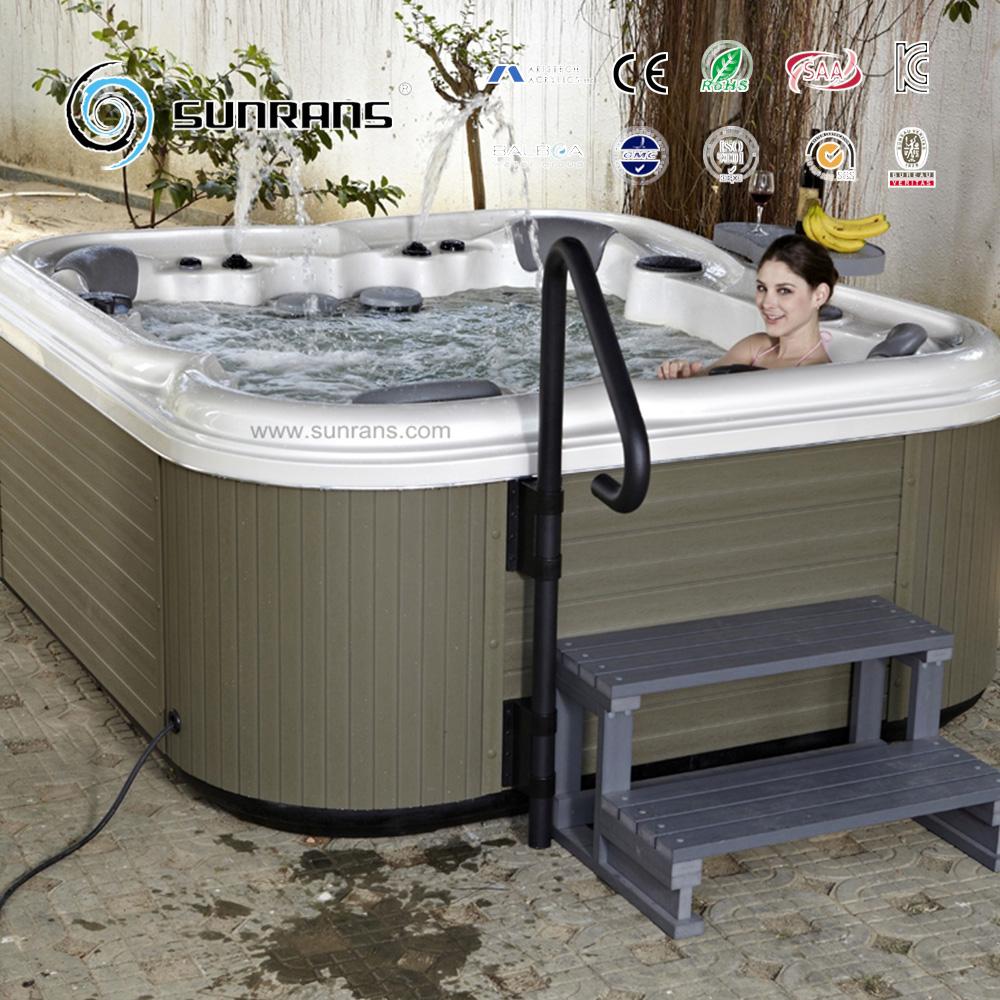 Beautiful Design Spa Bath, Sex Massage Spa Balboa Spa Barrel Hot Tub Hot, Sex Massage Spa Hot Tub