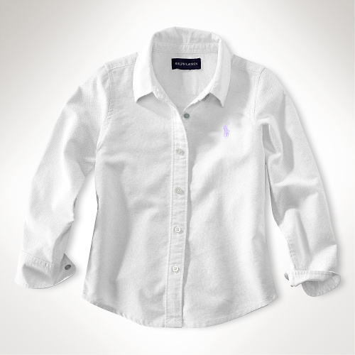 Free shipping and returns on Boys' T-Shirts Sale Clothing at theotherqi.cf