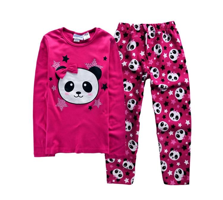 004fef07dd07 Toddler   Baby Girl Sleepwear