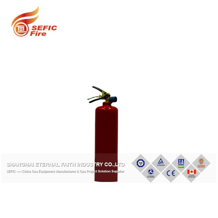 Огнетушитель китайского производства, оптовая продажа, отличный материал, порошок огнетушителя Dcp