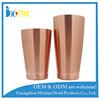 copper  matte
