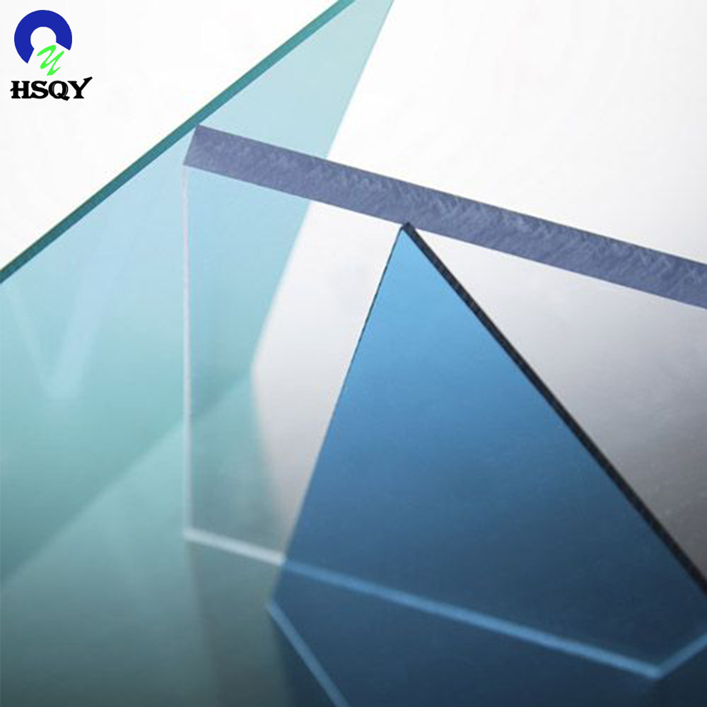 Лазерная гравировка акриловая/ПММА LGP пластина ПММА материал LGP