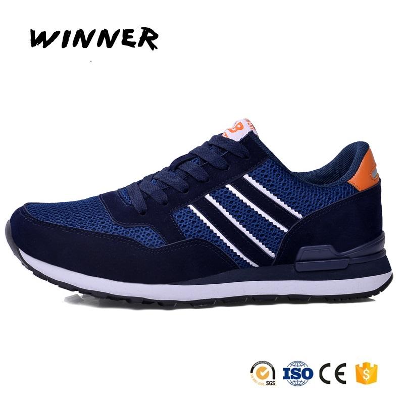 Hot sale creative hot shoes fashion outdoor men casual sport shoes