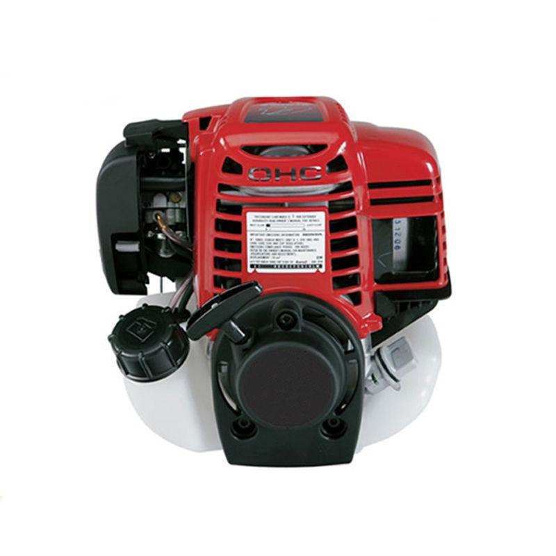 GX35 brush cutter Engine 35.8CC 4-stroke honda GX35 engine