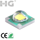 Epistar 1w 3535 White SMD Led Epistar Chip 33mil 80-120lm 3535 High Power Smd Led Diode