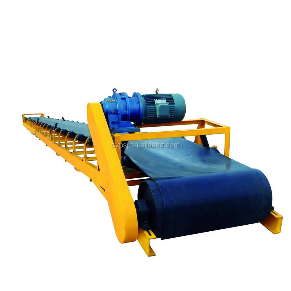 Механизмы ленточных конвейеров фольксваген транспортер в рязани купить