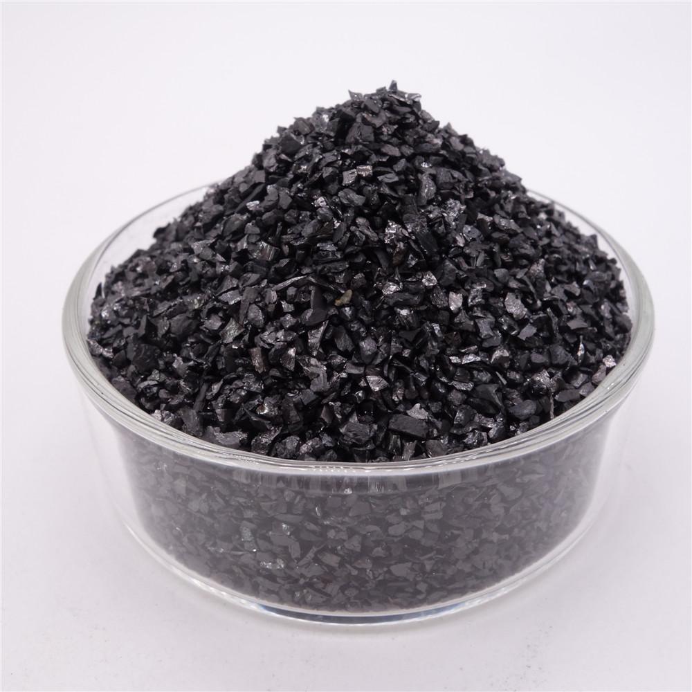 0,6 содержания серы и 88 фиксированного угля Антрацит для продажи