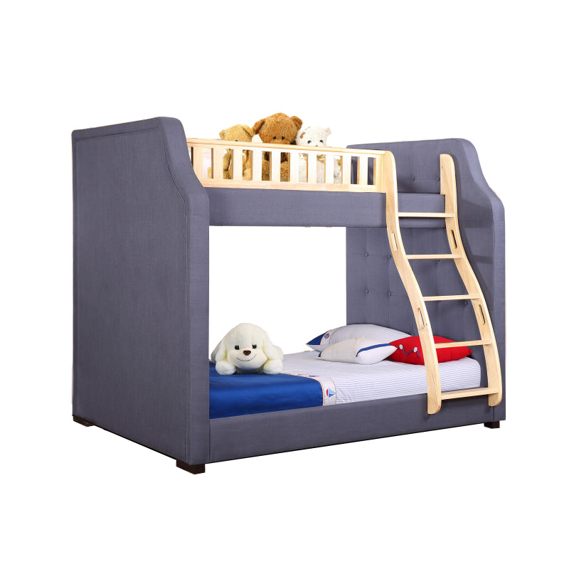 Newest Queen Bunk Bed Separable Double Bed Bunk Bed Adults With Staircase Buy Double Bunk Beds For Adults Twin Beds For Adults Adult Bunk Beds Cheap Product On Alibaba Com
