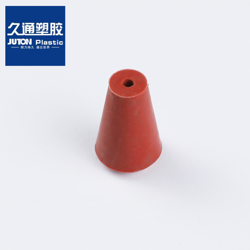 Equipment Environmentally Friendly WhiteSleeve  High Quality Solar Water Heater Silicone Rubber O Ring Seals