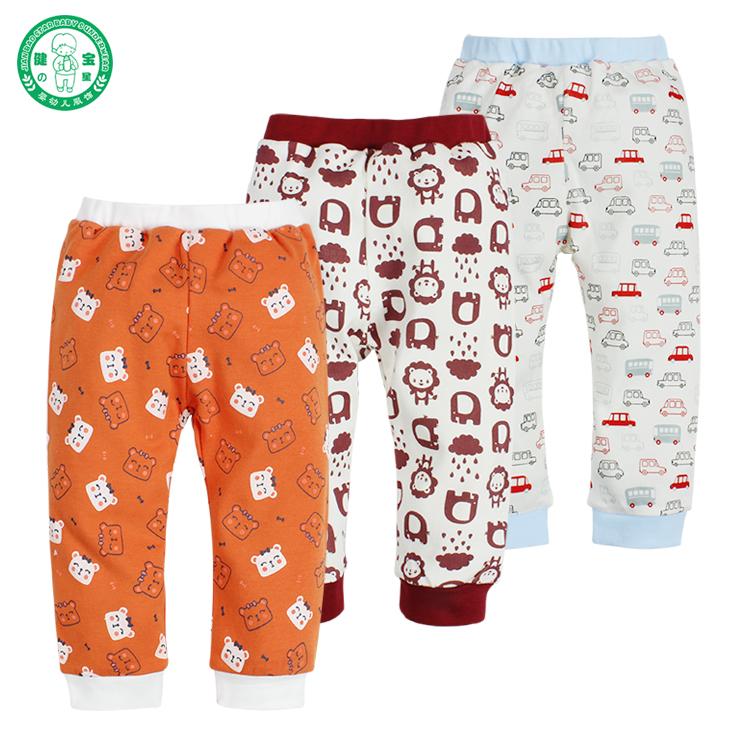 Pantalones De Algodon Organico Para Bebes Recien Nacidos Bonitos 100 Buy Pantalones De Bebe Pantalones De Algodon Organico Para Bebe Recien Nacido Pantalones De Algodon Organico Para Bebe Product On Alibaba Com