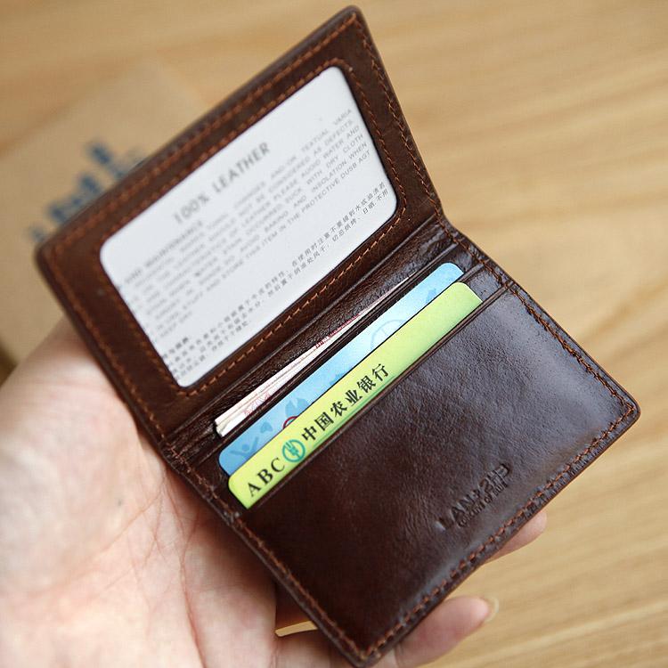 9fb7280da405 Wallets - AsianWebshops.com