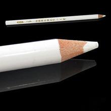 10 pieces pens 2016 Charm Painting UV Gel Polish Manicure Nail Art Pen Painting Design Tools