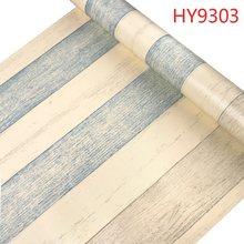Современный Стиль 3D Дерево новый дизайн обои самоклеящаяся пленка наклейка на стену для спальни украшение дома(Китай)