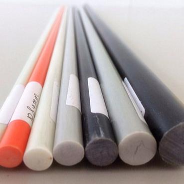 7 мм, 8 мм, 9 мм, высокая прочность 10 мм Стекловолокно Сделано от производителя