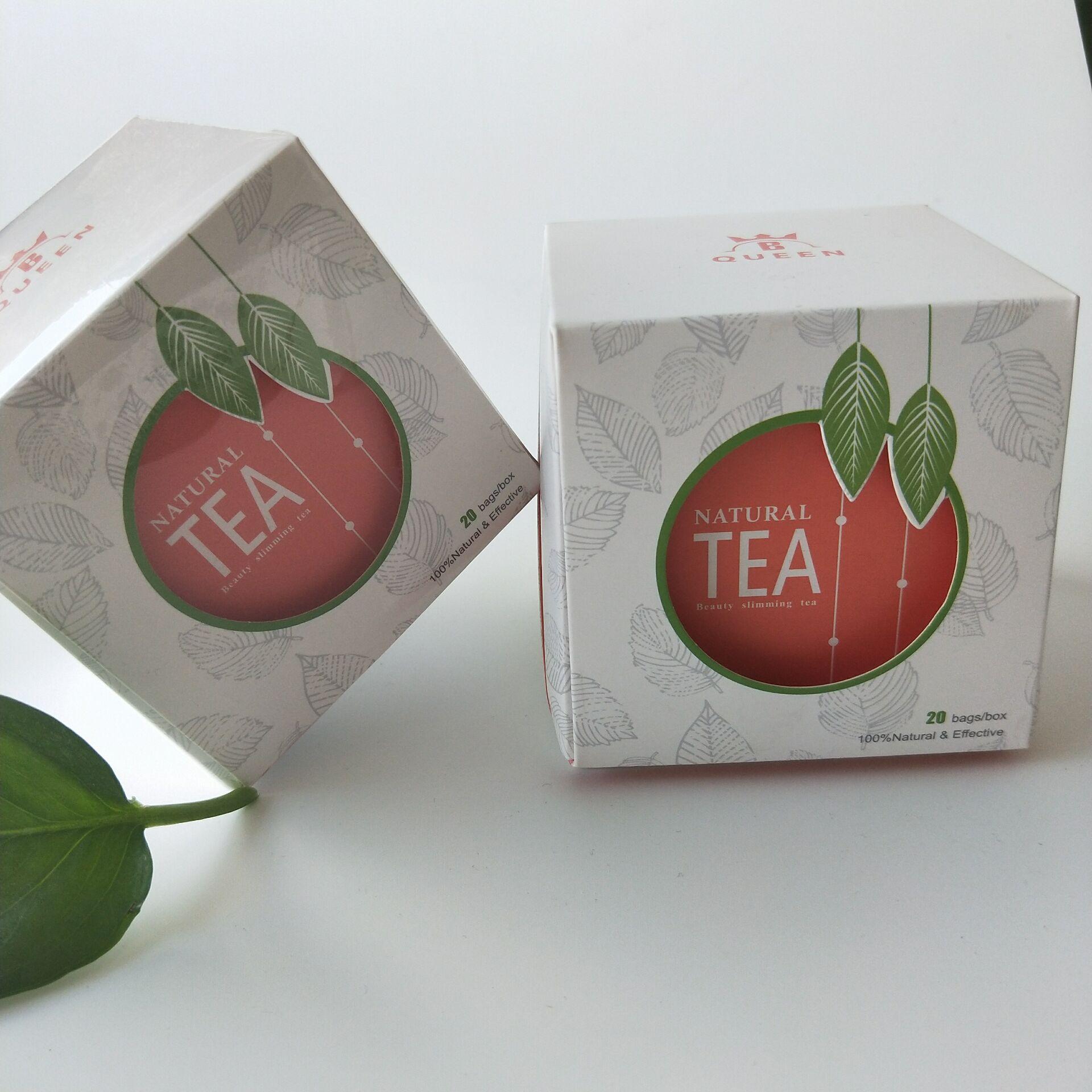 Чай для похудения, лучший зеленый чай для похудения