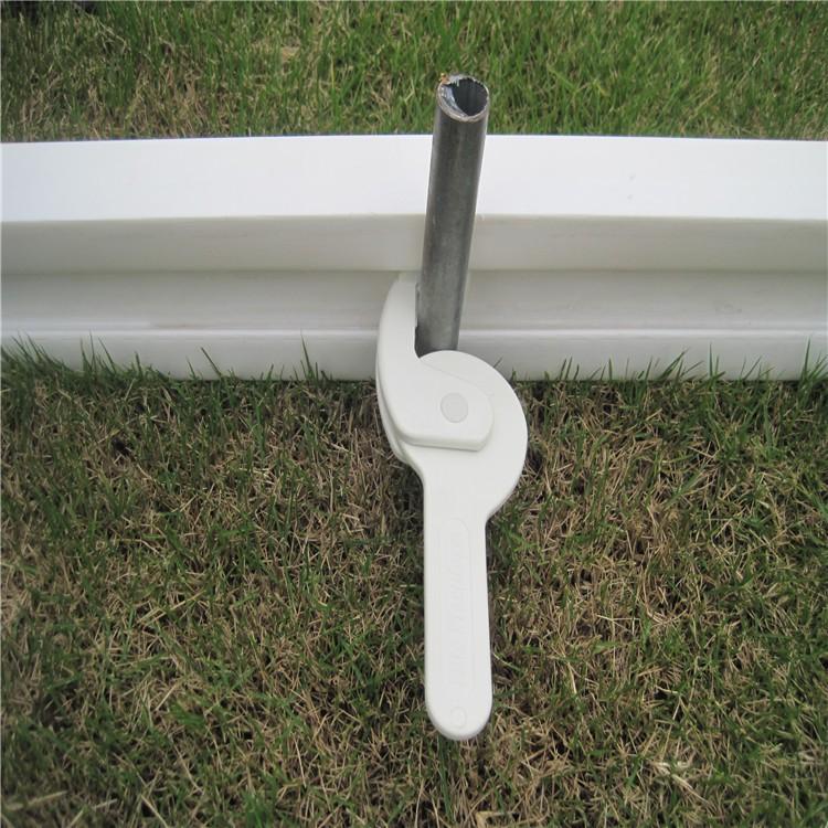 Пластиковая опалубка для бетона купить бетонный завод экспресс бетон