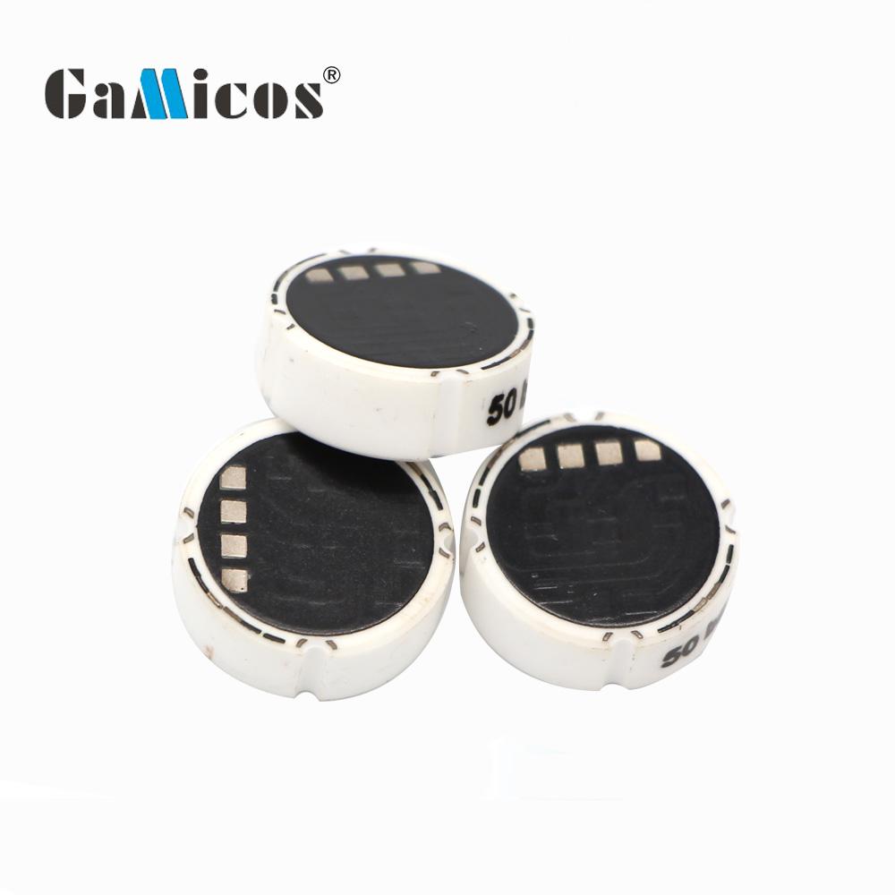 ceramic piezoresistive pressure sensor pressure transducer