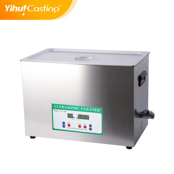 3000 ml Ultrasonic cleaning machine