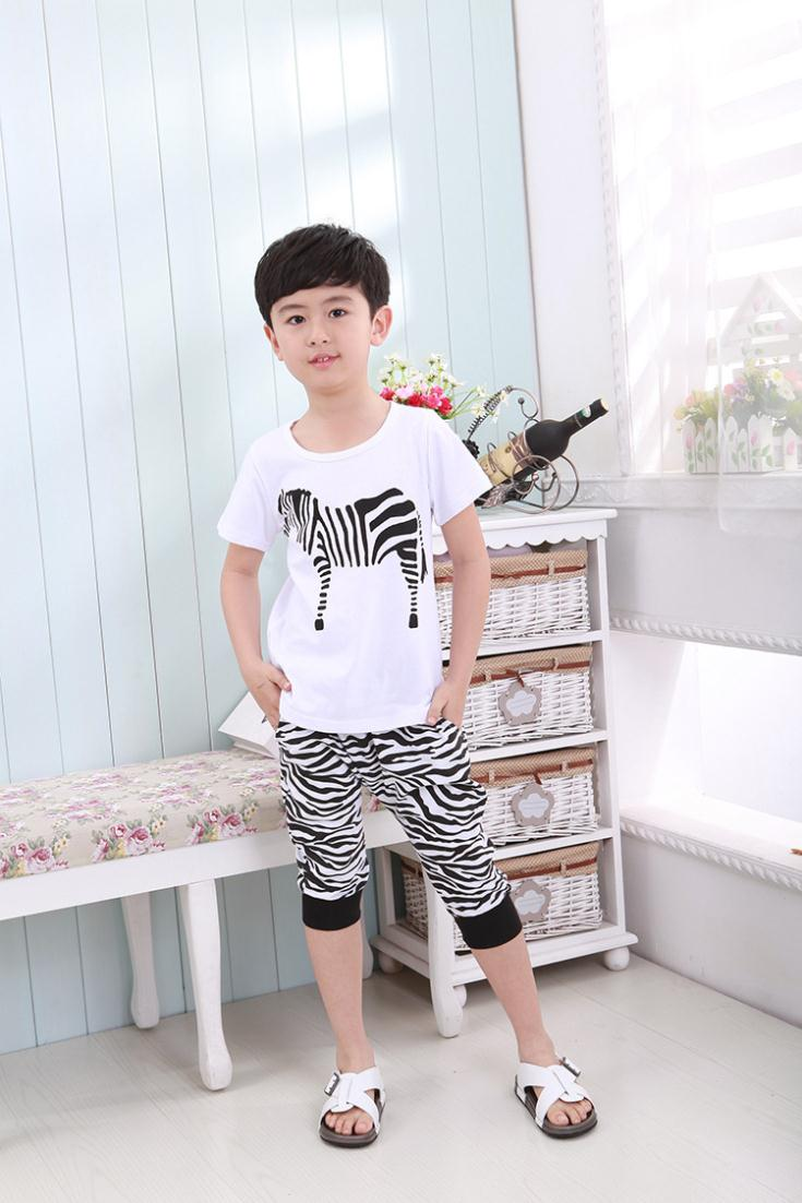 Discount kids clothing stores online