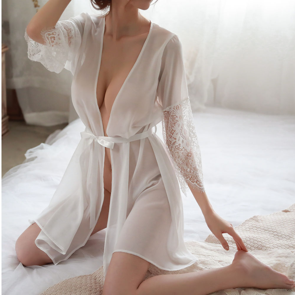 Женское нижнее белье халаты антицеллюлитный массажер в аптеках