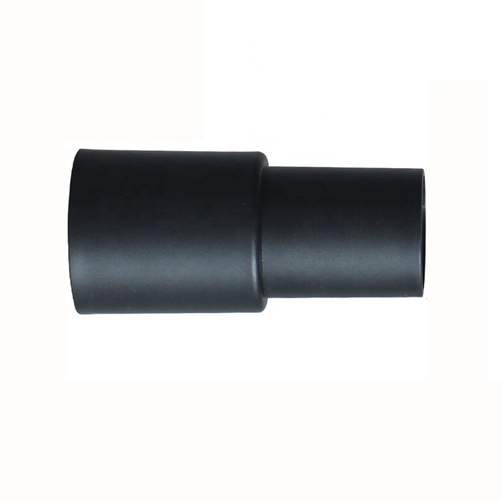 35mm to 32mm Vacuum Hose Adapter Fittings 1-3/8' to 1-1/4' Hose Reducer Vacuum Conversion Unit