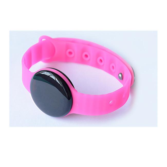 Bluetooth Bracelet Wristband Beacon With Ibeacon Eddystone Buy Pulseira Bluetooth Beacon Eddystone Beacon Ibeacon Beacon Product On Alibaba Com