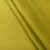 18012 Yellow Green 2