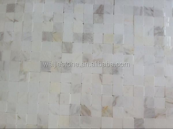 service d'installation de carreaux et de marbre sciés