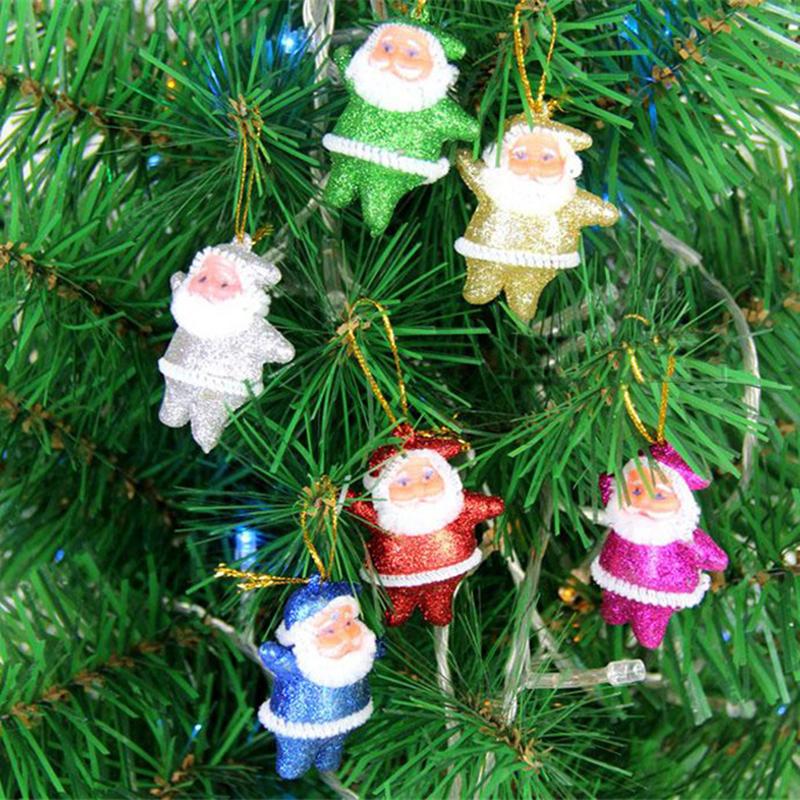 Popular Christmas Ceiling Decorations-Buy Cheap Christmas
