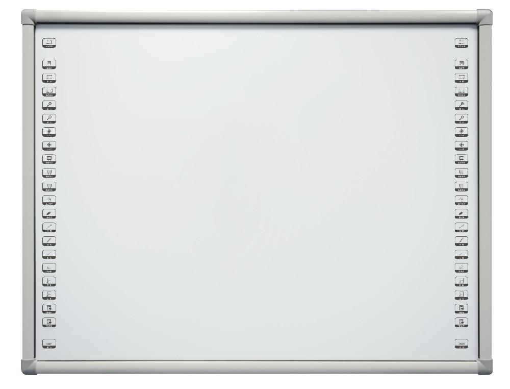touch screen monitor Smart board interactive whiteboard
