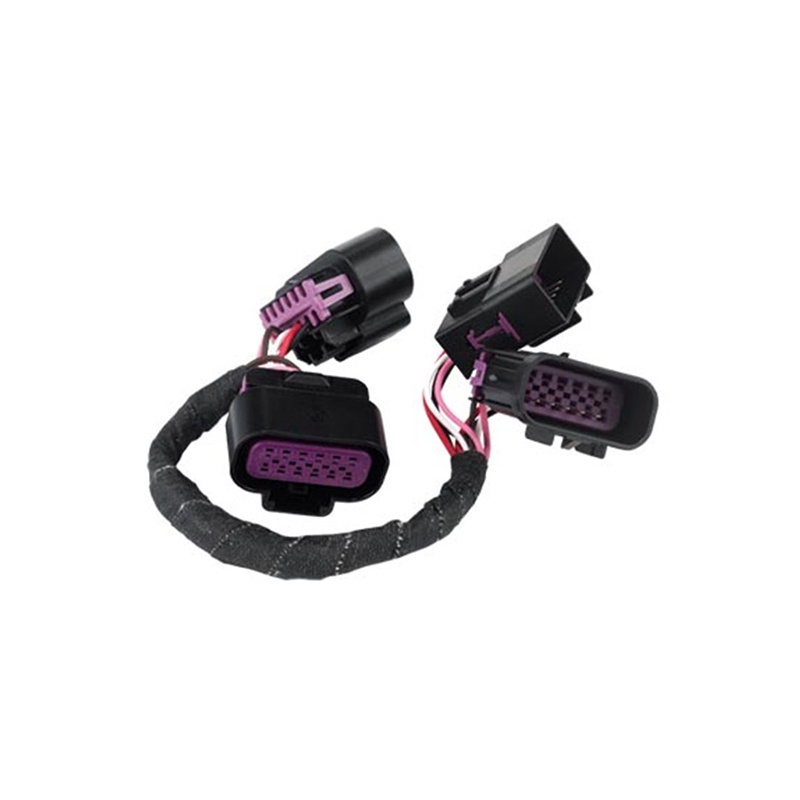Customized Automotive Wire Harness Assembly Oem/odm Service,Turnkey Electronic  Manufacturing Service - Buy Automotive Wire Harness,Wire Harness Assy, Automotive Wire Harness Product on Alibaba.com