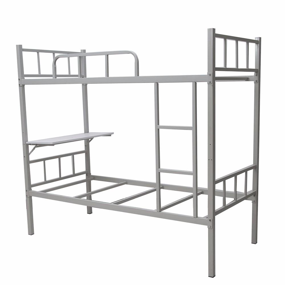 School Furniture Kids Metal Frame Bunk Beds Children Dormitory Beds Buy Kids Bunk Bed Metal Frame Bunk Beds Children Bunk Bed Product On Alibaba Com