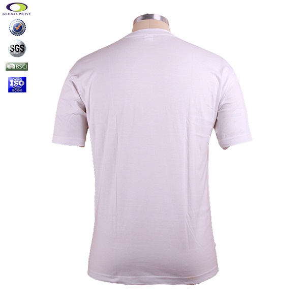 Wholesale T-shirts come in packages of 50, , and sometimes even more. You can choose bundles or lots with just one color, or choose a mix of different colors. Sellers on eBay offer a huge range of wholesale white T-shirts, black shirts, red shirts, and other .