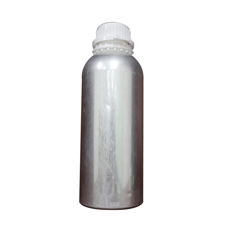 Бесплатный образец, лучшее качество, чистое Рафинированное кокосовое масло, ополаскиватель для рта, кокосовое масло, частная марка