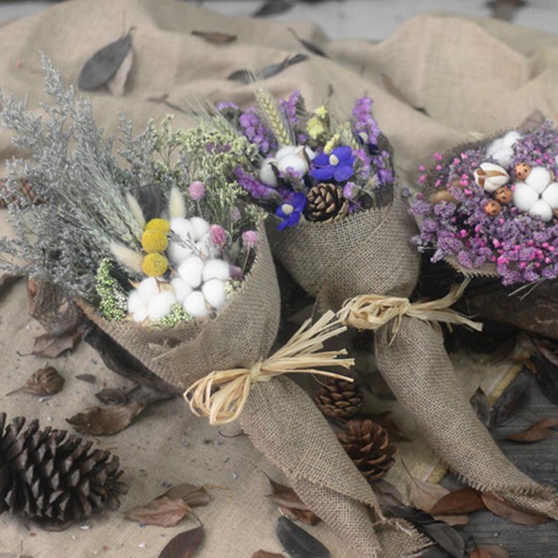achetez en gros bouquet de fleurs s ch es en ligne des grossistes bouquet de fleurs s ch es. Black Bedroom Furniture Sets. Home Design Ideas