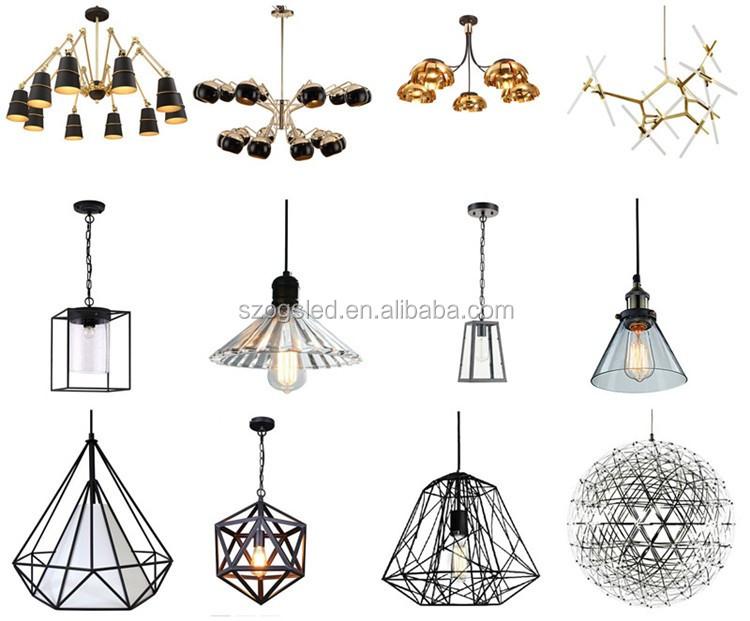 Современные прикроватные лампы для отеля, хрустальная люстра, Серебристая или золотистая Хрустальная напольная лампа