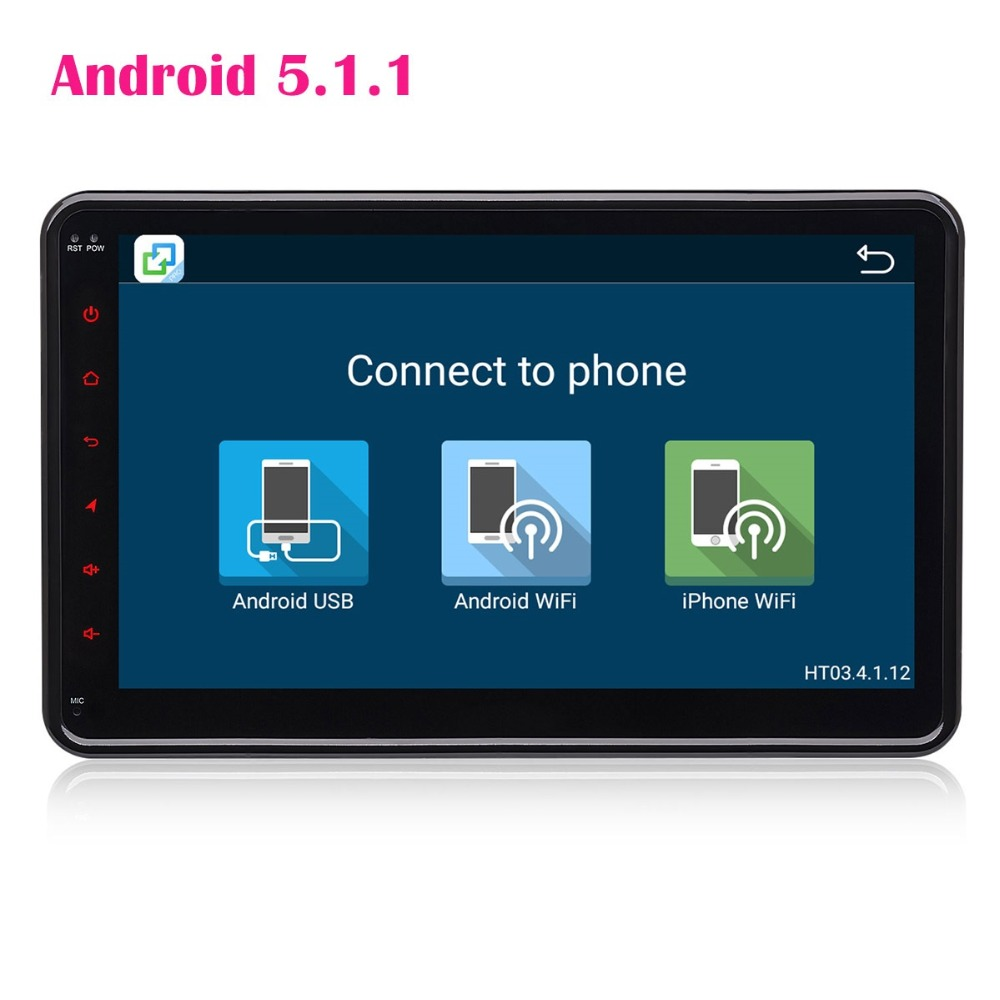 Popular Android Car Stereo-Buy Cheap Android Car Stereo