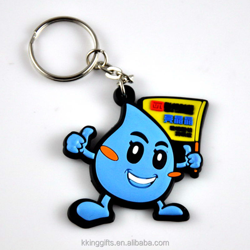 ميدالية مفاتيح على شكل قطرة ماء كرتونية على الموضة مخصصة صديقة للبيئة حلقة مفاتيح من البلاستيك المرن Buy قطرة الماء المفاتيح قطرة الماء كيرينغ الكرتون قطرة الماء Product On Alibaba Com