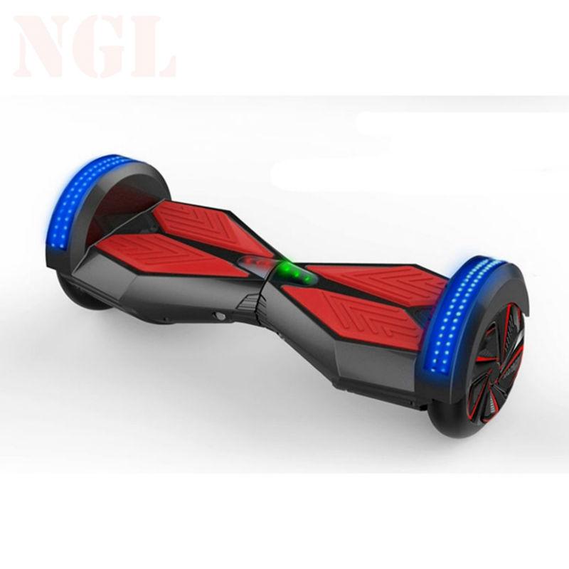 buy smart balance wheel 8 inch two wheels. Black Bedroom Furniture Sets. Home Design Ideas