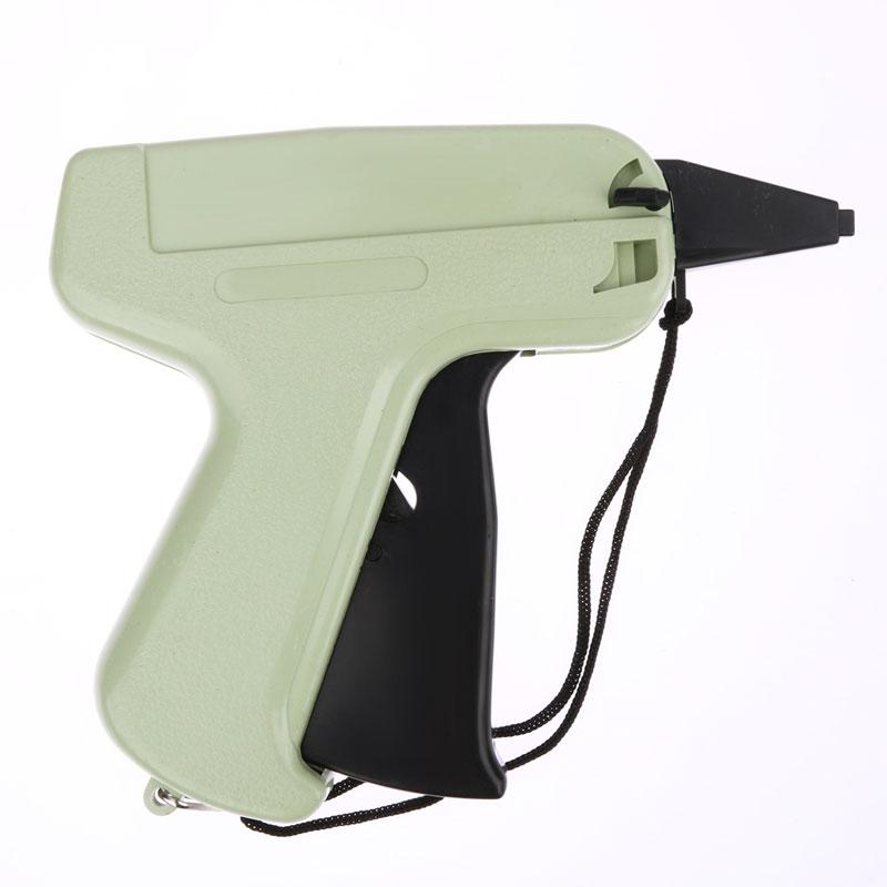 Ценник на одежду, этикетка, пистолет, бирка для одежды, инструмент, ценники, бирка, машина для маркировки пистолета