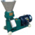 SKJ150 Animal Poultry Chicken Feed Pellet Machine With Cheap Price