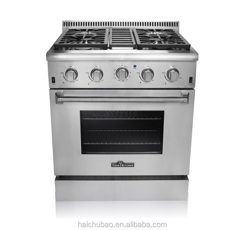 Wholesale Used Appliances Used Commercial Kitchen Oven