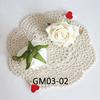 GM03-02