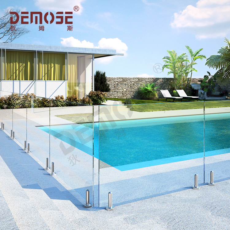 Luxury Outdoor Durable Swimming Pool Fencing With Glass Fitting Accessories On Sale Buy Pool Fencing Glass Fitting Accessories Folding Swimming Pool Fence Product On Alibaba Com