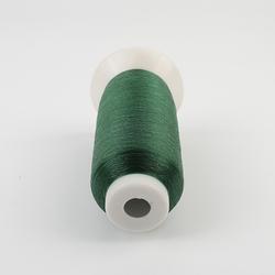 Производитель, высокое качество, оптовая продажа, цена, китайская пряжа, прозрачная нейлоновая швейная Вышивальная нить, нейлоновая пряжа, окрашенная цветная 0,08 0,11 0,12