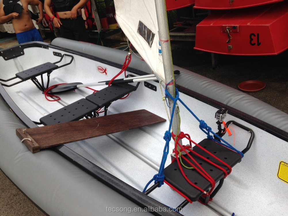 moteur lectrique canot de p che canoe kayak id de produit 60038123456. Black Bedroom Furniture Sets. Home Design Ideas