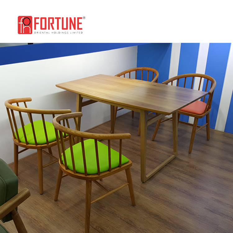 Luxury And Antique Style Asian Spanish Style Dining Table And Chair Wood Table For Dining Buy Spanish Dining Table Chairs Luxury Dining Table Set Wood Antique Asian Dining Table And Chair Product On